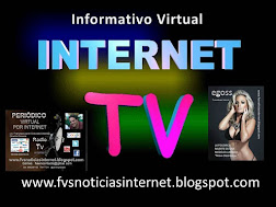 IR A LA .PAGINA PRINCIPAL DE TEVE INTERNET