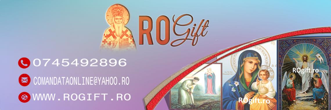 ROgift.ro
