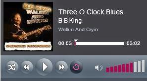 http://www.radio.uol.com.br/letras-e-musicas/b-b-king-e-bb-king/three-o-clock-blues/5515712?cmpid=cfb-rad-ms