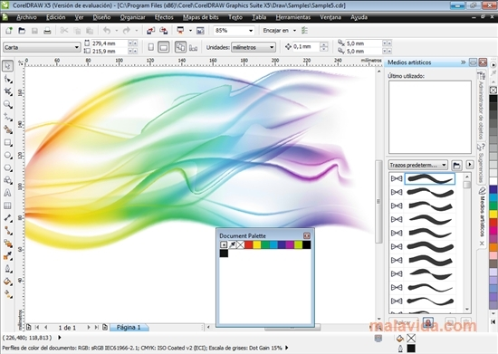 free download corel draw x6 full version for windows 7