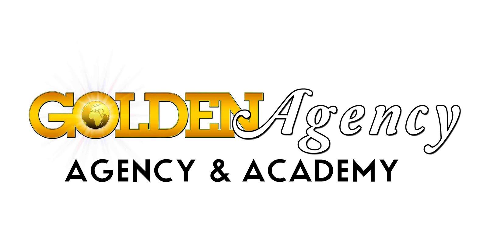 GOLDEN AGENCY