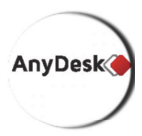 Download AnyDesk 2016 Latest Version
