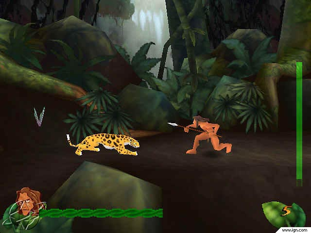 Tarzan Movies Disney Disney 39 s Movie Ended And