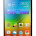 Lenovo A7000 Smartphone on Second Exclusive Sale via Lazada on May 28