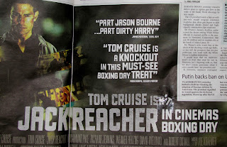 Jack-reacher-newspaper-picture