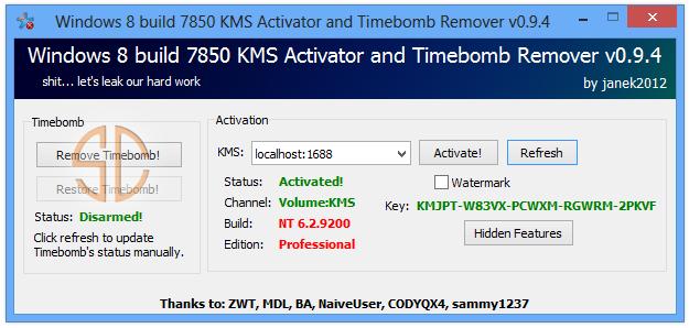 tabito v 1.1 icloud / activation lock removal