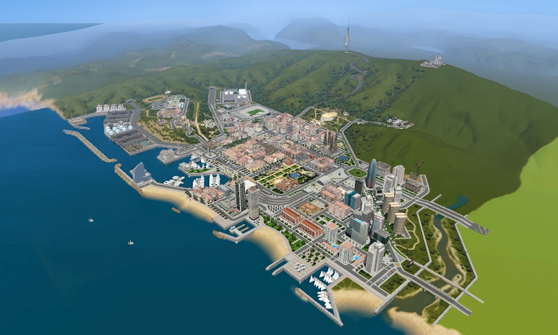 Barcelona (en proceso) - Beta disponible! - Página 7 Screenshot-143