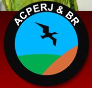 Associação de Criadores de Pássaros Exóticos do Rio de Janeiro & Brasil