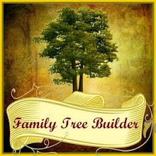 Darmowy program genealogiczny