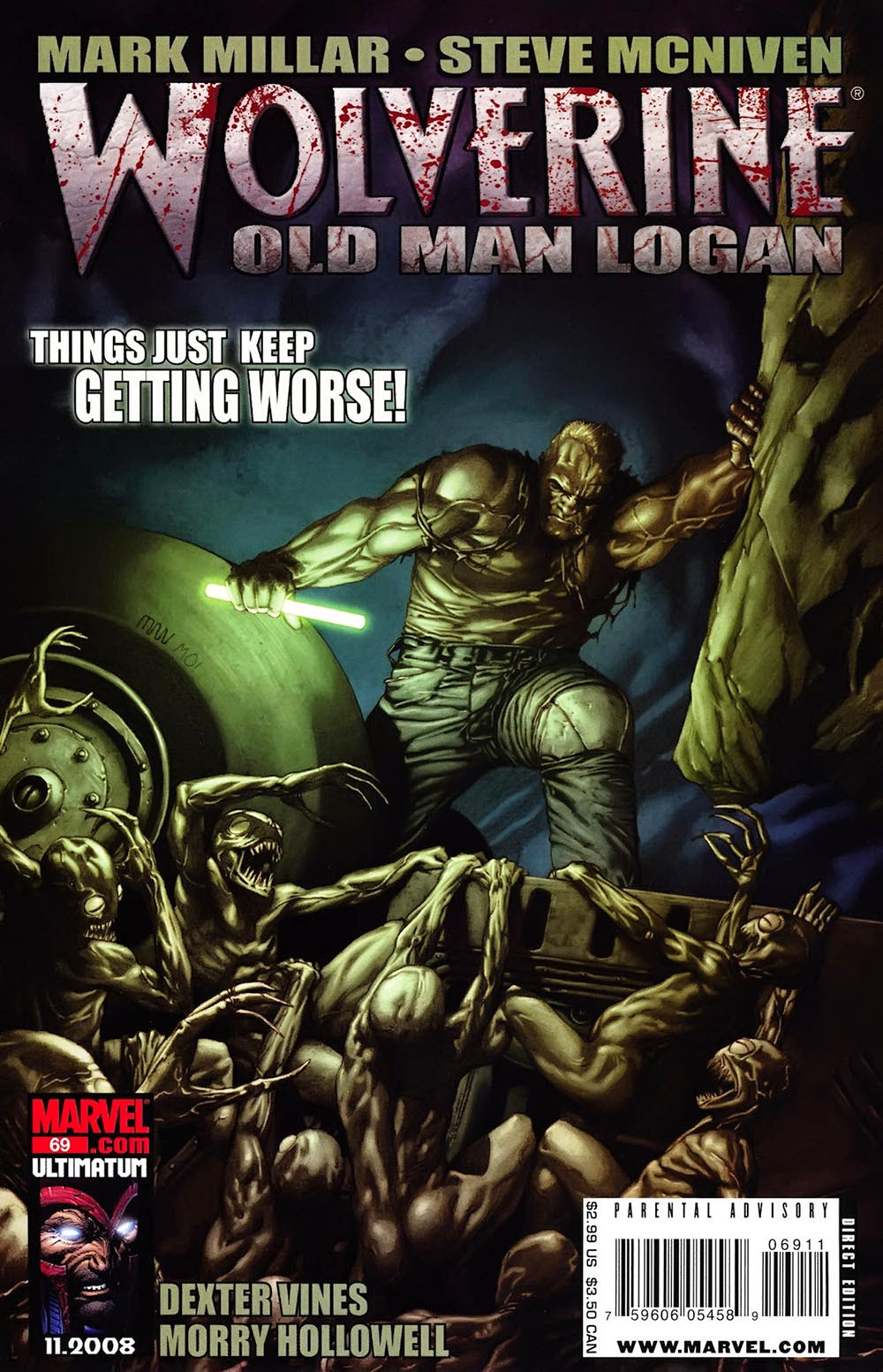 old man logan 04 viewcomic reading comics online