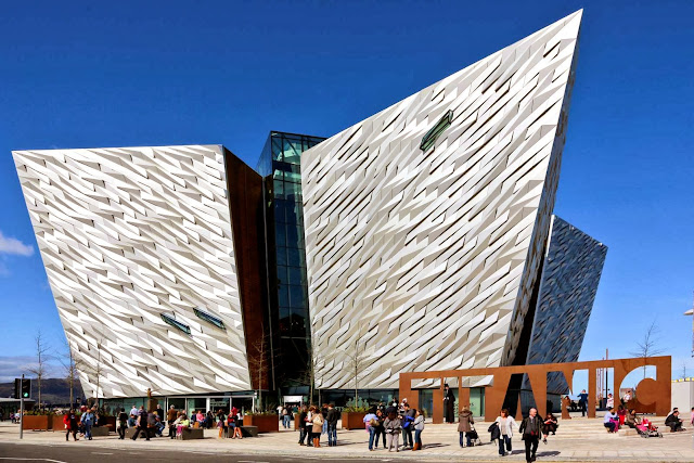 01-Titanic-Belfast-by-Eric R-Kuhne-Associates