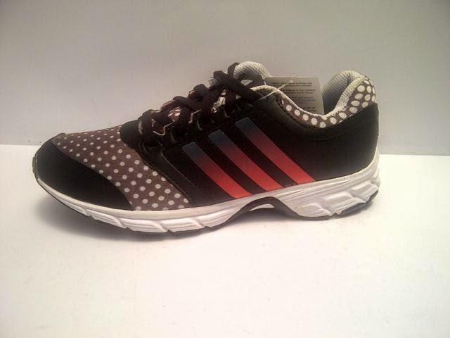 Jual sepatu adidas murah,toko online sepatu adidas running,Pusat sepatu murah online,silahkan hubungi kontak kami 081210685858