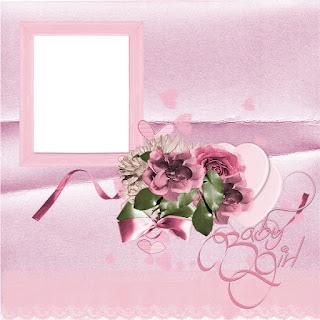 http://www.mediafire.com/download/hv933gggc04pabo/TPSS_Jessica_Julie_QP2.zip