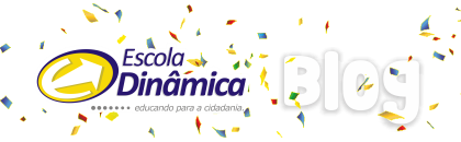 Escola Dinâmica - Santa Cruz do Capibaribe-PE