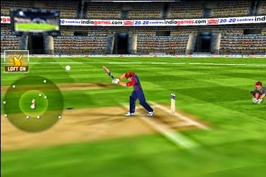http://www.freesoftwarecrack.com/2014/10/ipl-cricket-fever-2014-apk-game-download.html