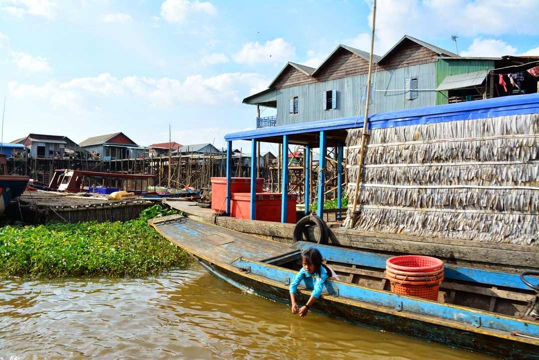 kampong-kleang-cambodia-1
