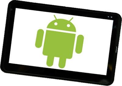 Comparativa mejores tablets Android de 10,1 pulgadas por menos de 200 €