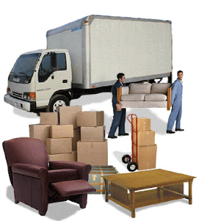 3 Reasons Why You Need A Full Service Moving Company