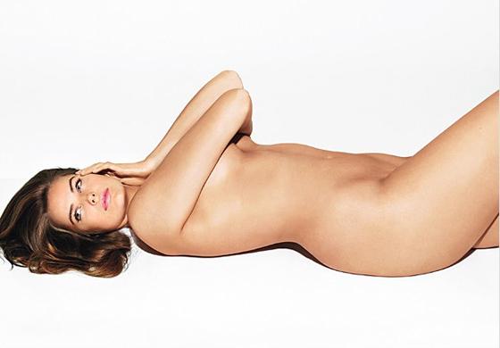 http://4.bp.blogspot.com/-u2nP3ARcTr8/TejF8bJAXNI/AAAAAAAAHFw/I_5jjFWNv4I/s1600/ROBYN+LAWLEY-naked.jpg