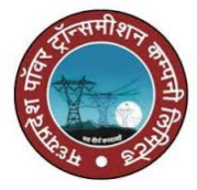Madhya Pradesh Power Transmission Company Limited Hiring Executive Traineer and Jounior Engineer