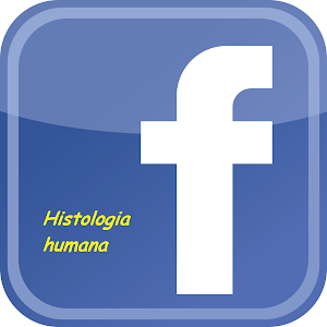 HISTOLOGIA HUMANA BY JAVIER