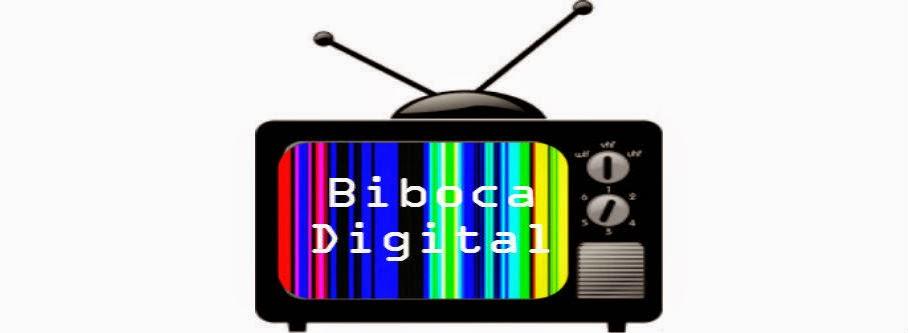 Biboca Digital