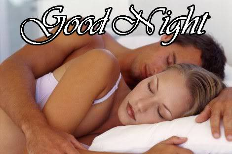 good night sms hindi 2012 image search results