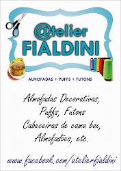 Atelier Fialdini