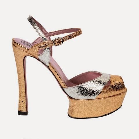 ÚrsulaMascaró-elblogdepatricia-zapatoscraquelados-shoes-zapatos-calzado