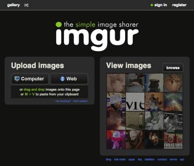 Imgur, Kenapa Yahoo Berambisi Mengakuisinya