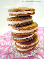 Whoopie Pies
