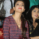 Kajal+Agarwal+Latest+Photos+at+Govindudu+Andarivadele+Movie+Teaser+Launch+CelebsNext+8317