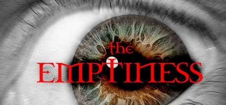 The Emptiness Deluxe Edition PC Game