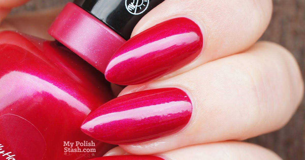 themes of miracle polish