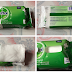 Dettol Multi-Use Wipes Review
