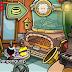 Actualizaciones pufflísticas: ¡Aperitivos ahora en la Pizzería!