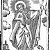 Novena al glorioso San Roque: abogado contra el contagio y peste