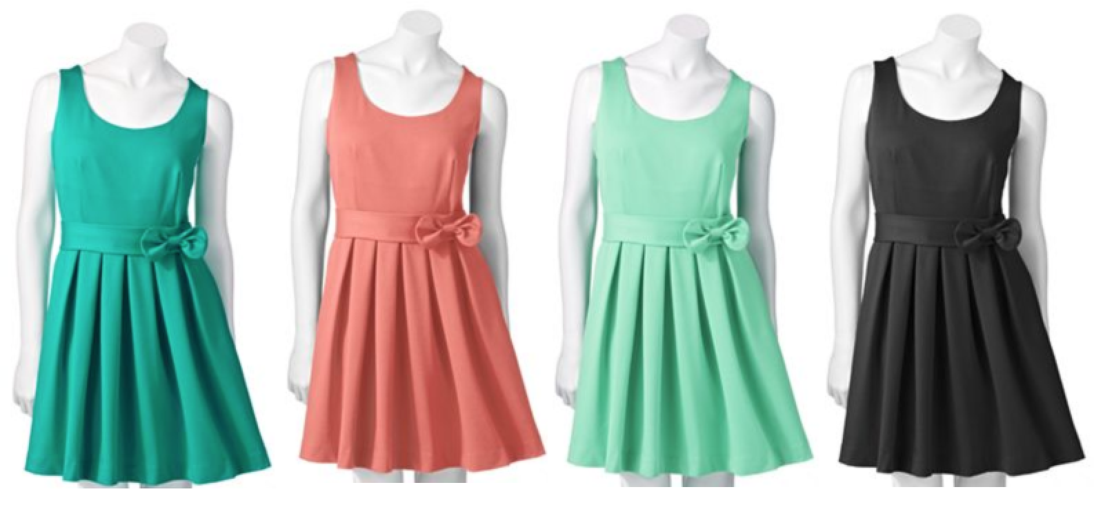 Wow if you need a cute party dress for some christmas or holiday
