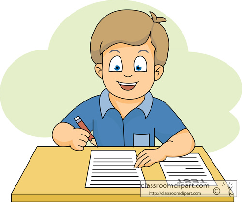 Tips On How To Study 4 Days Before Your UPSR Exams ...