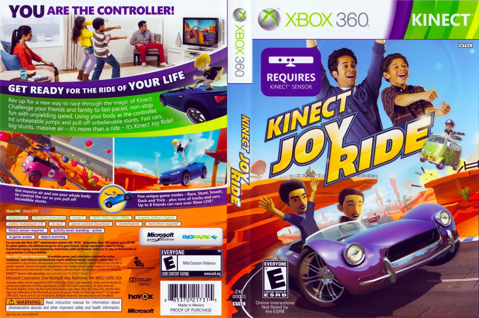 Kinect+Joy+Ride.jpg