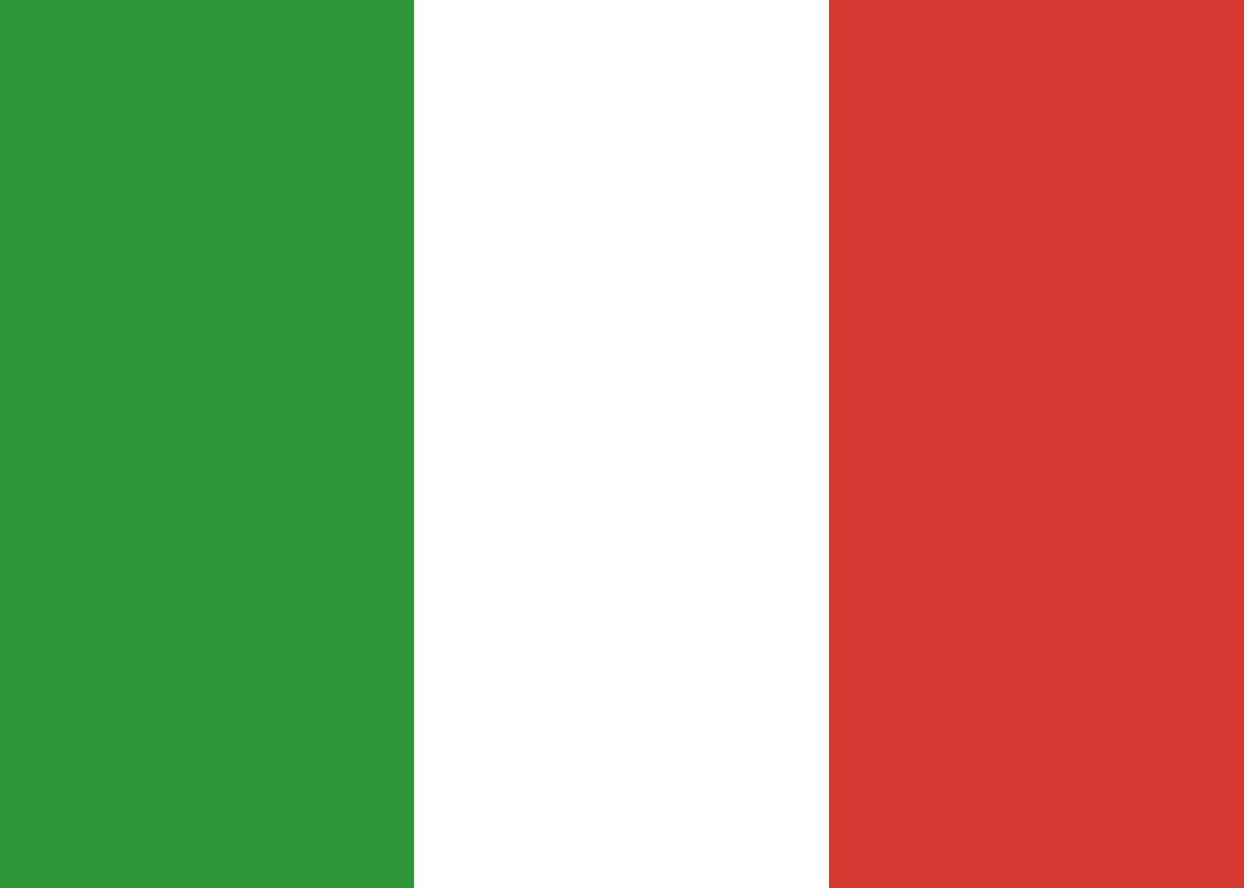 Visit my italian blog!
