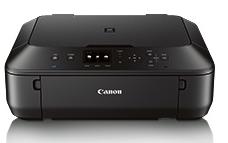 Canon Pixma MG5620 drivers mac windows linux
