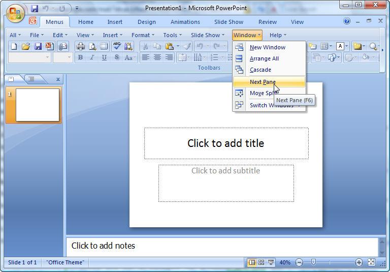 Microsoft Office 2013 | Office 2013 downloaden | Microsoft ...