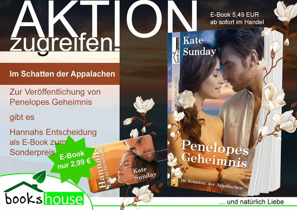 https://www.facebook.com/bookshouse.verlag/photos/a.244393132344435.52584.223151867801895/736931139757296/?type=1&theater