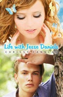 Life with Jesse Daniels