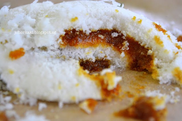 Traditional-Haig-Road-Putu-Piring-Singapore