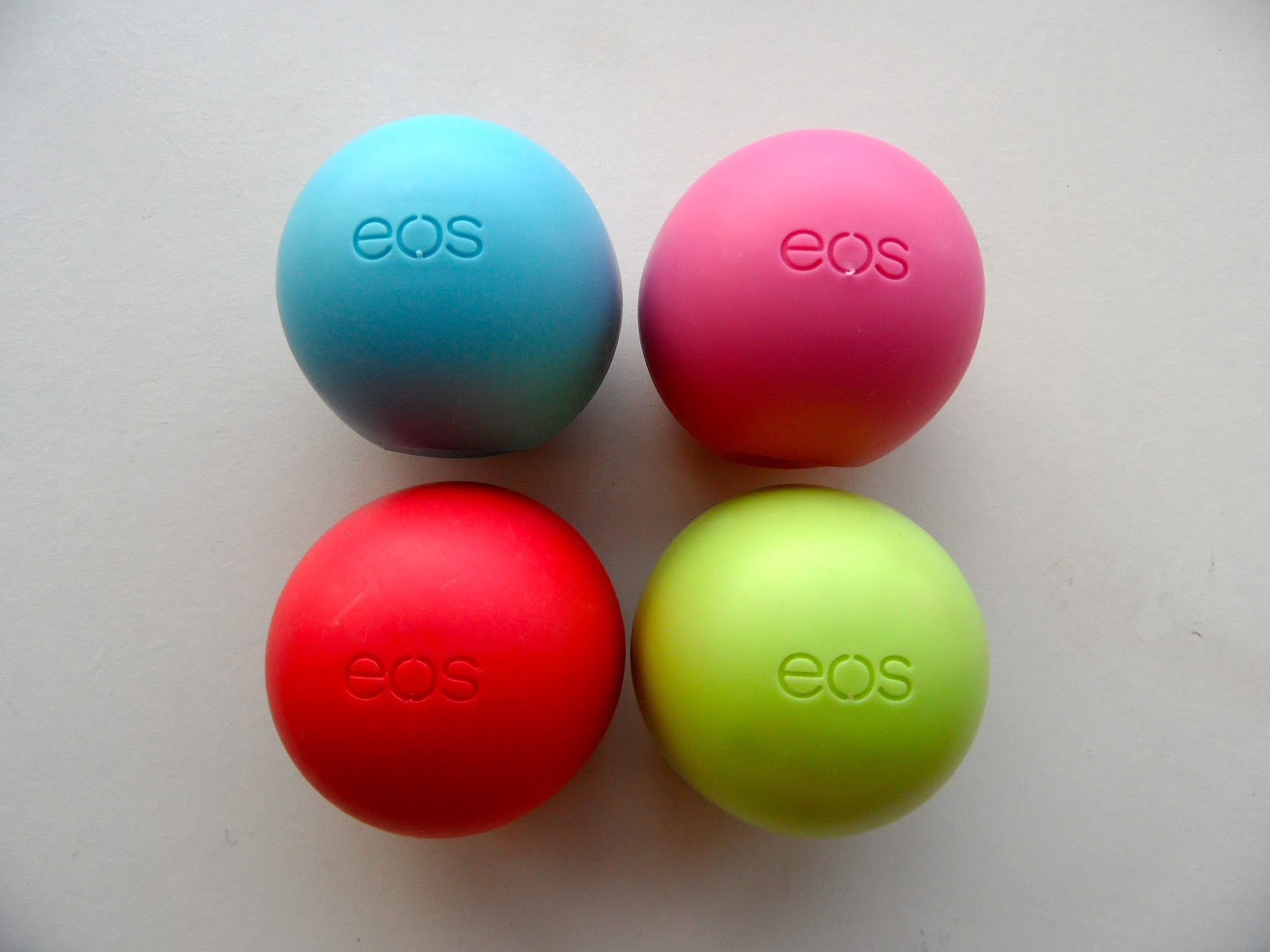 kick arse red lips  an eos obsession