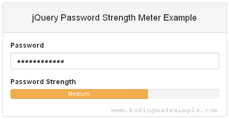 jquery-password-strength-meter-twitter-bootstrap