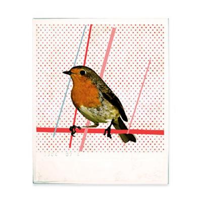 http://www.shabby-style.de/nuukk-karte-robin