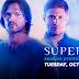 Supernatural sezonul 10 episodul 16 online